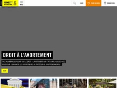 avis amnesty.fr