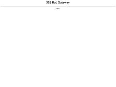 avis an-2000.blogs.liberation.fr