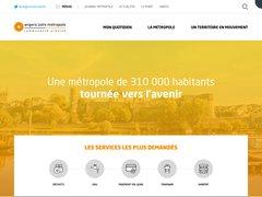 actualité du marché de l'immobilier sur angersloiremetropole.fr