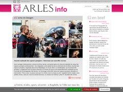 actualité du marché de l'immobilier sur arles-info.fr