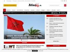 avis atlasinfo.fr