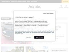 actualité du marché de l'immobilier sur auto-infos.fr