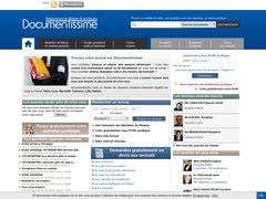 avis avocat.documentissime.fr