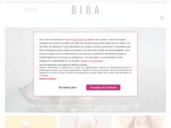 actualité du marché de l'immobilier sur bibamagazine.fr