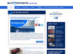 avis blog.autosphere.fr