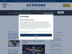 avis blog.lefigaro.fr