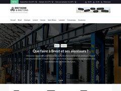 avis bretagne-bretons.fr