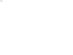 avis bscnews.fr