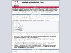 avis buzzsport.fr