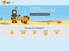avis cafebabel.fr