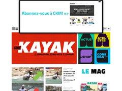 avis canoe-kayak-mag.fr