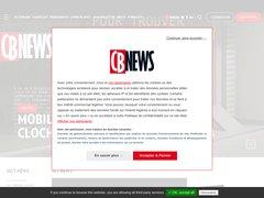 avis cbnews.fr