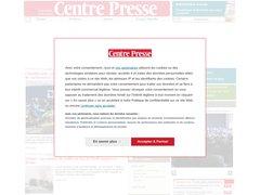 actualité du marché de l'immobilier sur centre-presse.fr