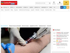 actualité du marché de l'immobilier sur centrepresseaveyron.fr