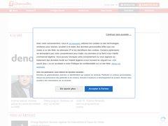 avis channelbiz.fr