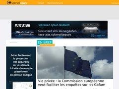avis channelnews.fr