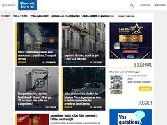 actualité du marché de l'immobilier sur charentelibre.fr