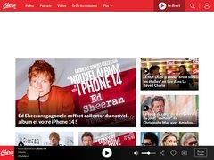 actualité du marché de l'immobilier sur cheriefm.fr