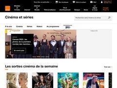 avis cineday.orange.fr