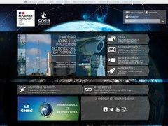 avis cnes.fr