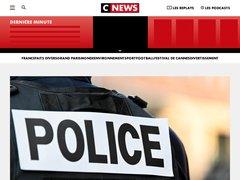 actualité du marché de l'immobilier sur cnews.fr