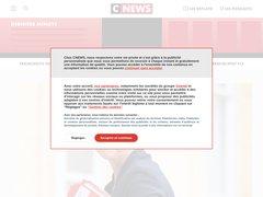 actualité du marché de l'immobilier sur cnewsmatin.fr