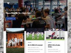 avis coeur-de-gone.fr