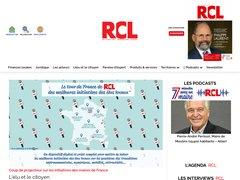 actualité du marché de l'immobilier sur collectiviteslocales.fr