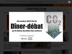 actualité du marché de l'immobilier sur constructioncayola.com