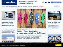 avis consultor.fr