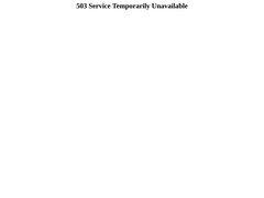 avis coupsdecrayons.blogs.sciencesetavenir.fr