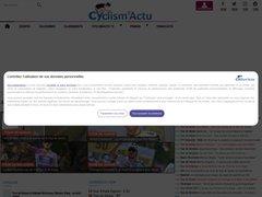 avis cyclismactu.net