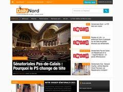 avis dailynord.fr