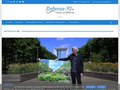 avis defense-92.fr