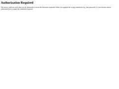 avis direct1.sudouest.fr