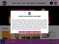 actualité du marché de l'immobilier sur directfm.fr