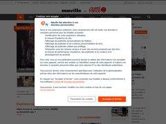 actualité du marché de l'immobilier sur draguignan.maville.com