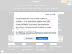 avis e-marketing.fr