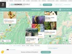 actualité du marché de l'immobilier sur echosciences-grenoble.fr