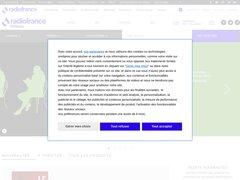 avis editions.radiofrance.fr