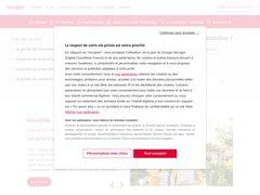 actualité du marché de l'immobilier sur edito.seloger.com