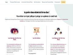 actualité du marché de l'immobilier sur elueslocales.fr