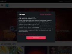 avis esport.canalplus.fr