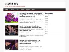 actualité du marché de l'immobilier sur essonneinfo.fr