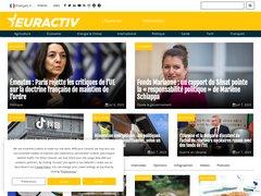avis euractiv.fr
