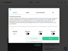avis euroinvestor.fr