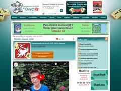 avis ffsc.fr