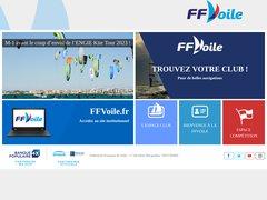 avis ffvoile.fr