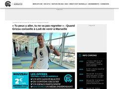 actualité du marché de l'immobilier sur footballclubdemarseille.fr