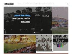 avis footballski.fr
